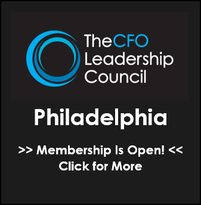 The Philadelphia CFO Leadership Council