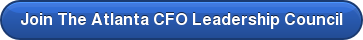 Join The Atlanta CFO Leadership Council