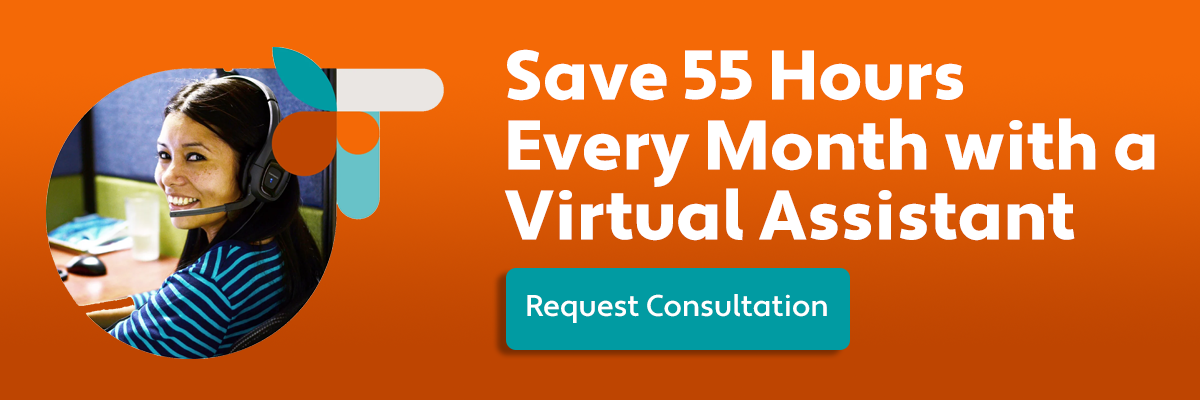 Find out what a Prialto Virtual Assistant can do for you. Schedule a consultation now