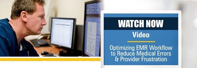 emr-workflow-reduce-medical-error