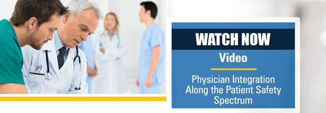 video-physician-integration