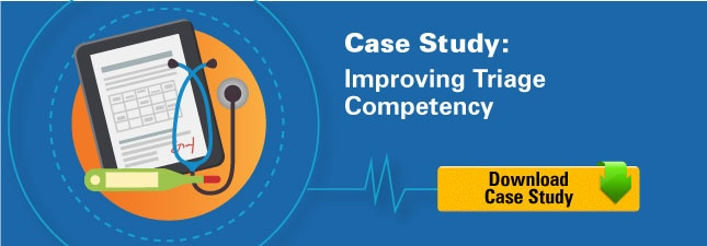 improve-triage-competency-case-study