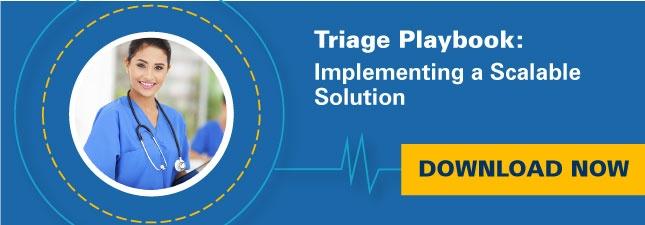 triage-playbook