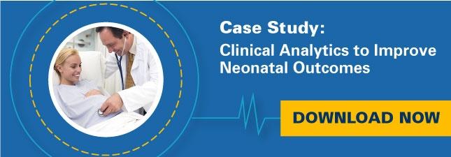 improve-neonatal-outcomes-case-study