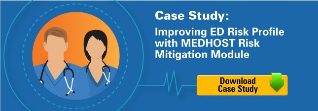 Medhost-risk-mitigation-module-case-study