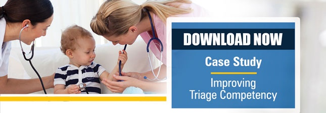 triage-case-study