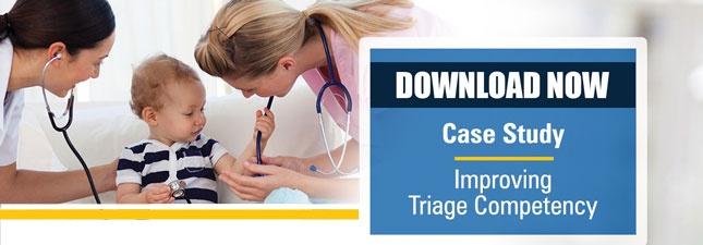triage-case-study