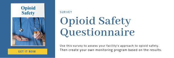 opioid-safety-survey