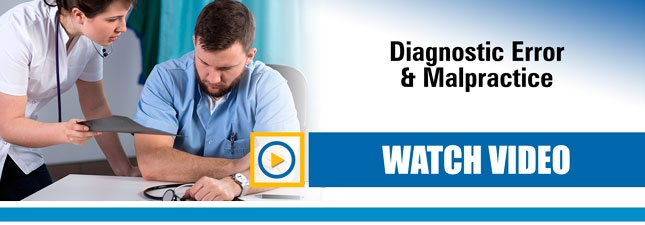 video-diagnostic-error-malpractice