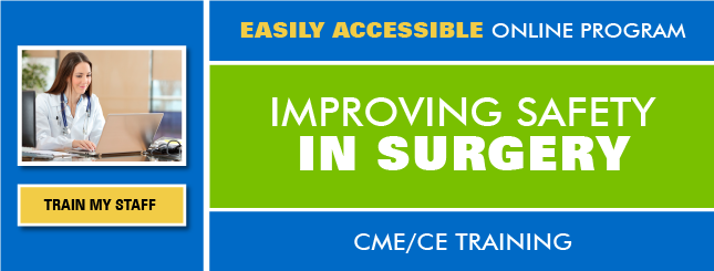 surgery-cme-training