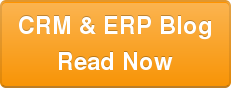 CRM & ERP Blog  Read Now