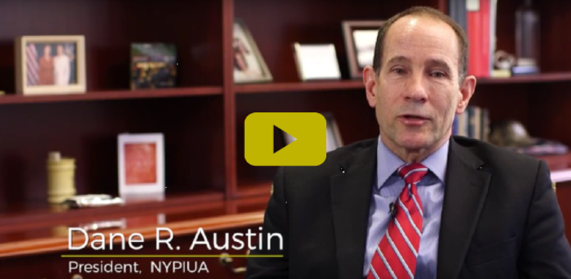 Watch NYPUIA Video