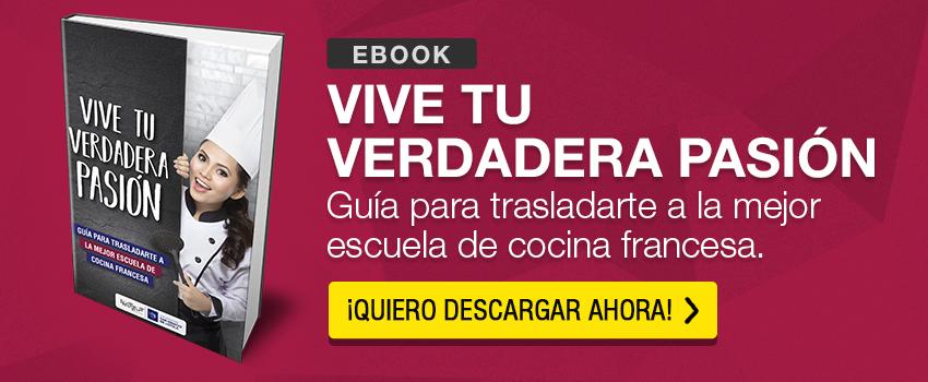 ebook-vive-tu-verdadera-pasion