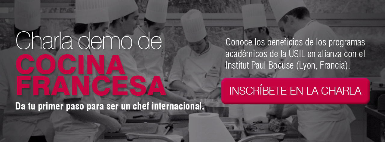 charla-demo-francesa-paul-bocuse