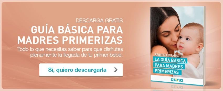 guia_madres_primerizas