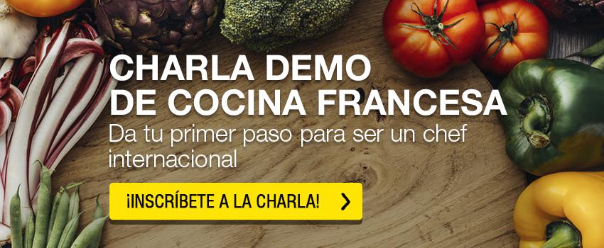 charla-demo-cocina-francesa