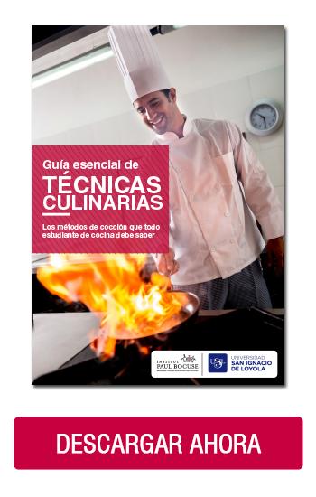 guia-esencial-culinarias