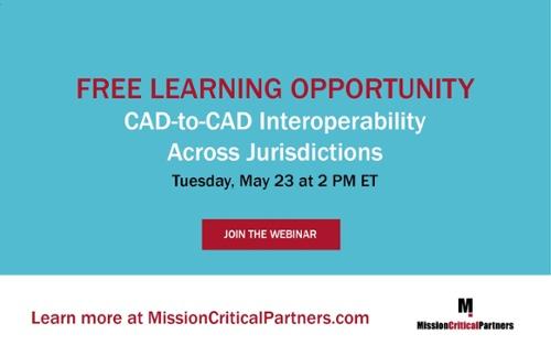 CAD-to-CADInteroperability