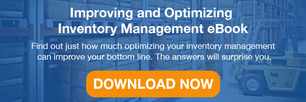 Inventory Management eBook rectangle