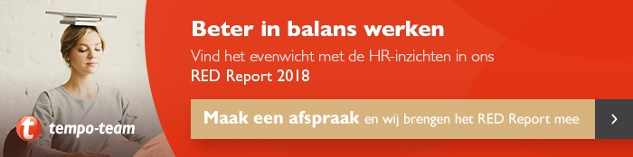 Download het RED Report
