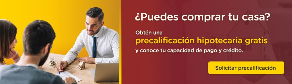precalificacion-credito-hipotecario