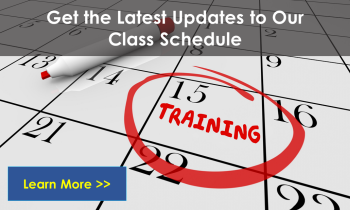 Subscribe to CarverTC Class-Schedule Updates