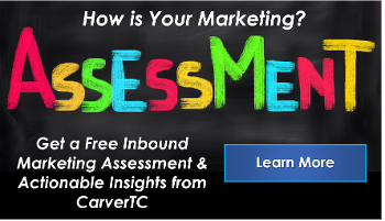 Inbound_Marketing_Assessment_from_CarverTC