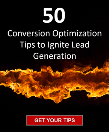 40 Lead Generation Tips for Inbound Marketing