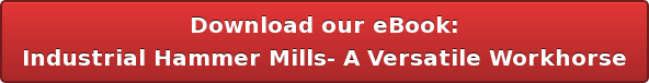 download industrial hammer mill ebook
