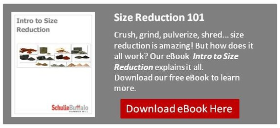 intro to size reduction ebook
