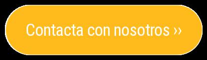 Contactacon nosotros››