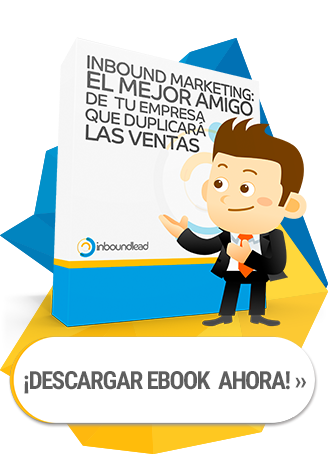 Cómo Aplicar el Inbound Marketing en una Firma de Abogados