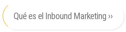 Qué es el Inbound Marketing ››