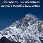 Everest CTA Newsletter