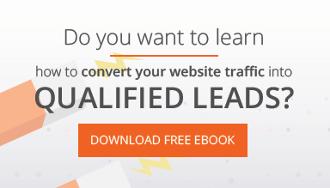 Download Free Inbound Marketing 101 Ebook
