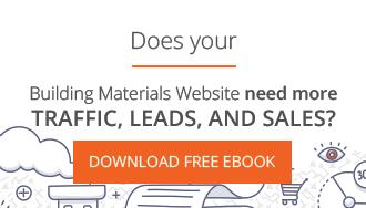 Download Free 25 Website Must Haves Ebook