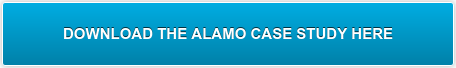 Download the Alamo Case Study Here