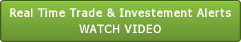 Real Time Trade & Investement Alerts WATCH VIDEO