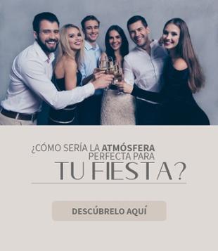 Eventos-en-hoteles-guatemala-Social-tips-crear-atmosfera-perfecta-en-tu-evento