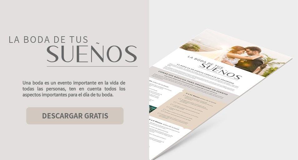 Eventos-en-hoteles-guatemala-Boda-como-planear-la-boda-de-tus-sueños-CTA-A-img
