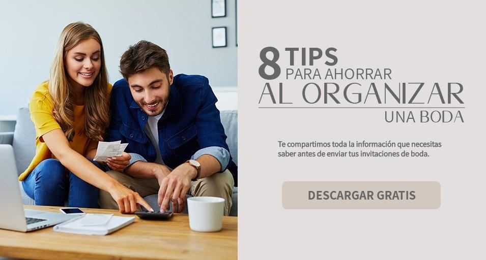 Eventos-en-hoteles-guatemala-Boda-8-tips-para-ahorrar-al-organizar-tu-boda-CTA