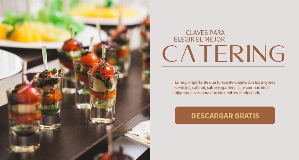 Eventos-en-hoteles-guatemala-Catering-claves-para-elegir-el-mejor-catering