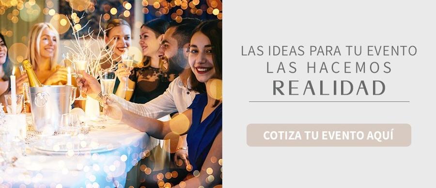 eventos-en-hoteles-guatemala-cotice-su-evento-social