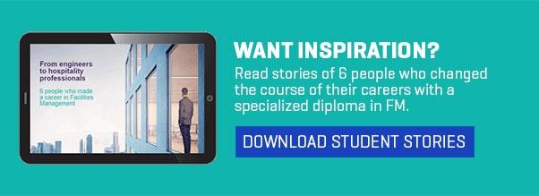 SBE_Blog_PGDFM_Student stories