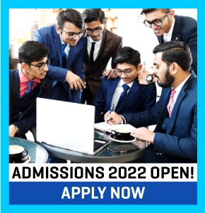 Apply now 2018-19
