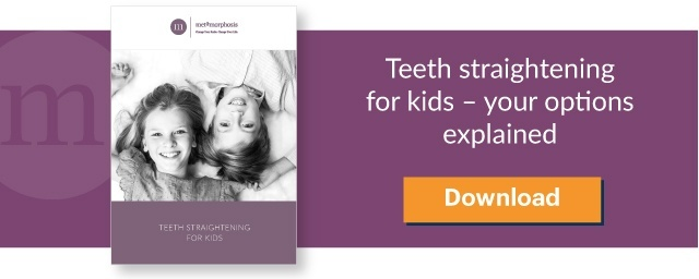 teeth_straightening_guide