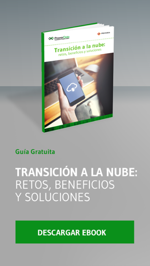 powerdata_transicion_nube