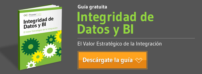 guia gratuita sobre la integridad de datos