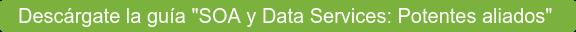 """Descárgate la guía """"SOA y Data Services: Potentes aliados"""""""