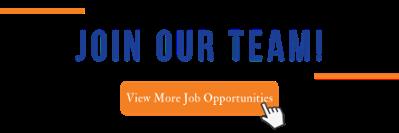 Join the MAU Team - Job Board